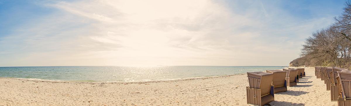 strand-panorama_6274