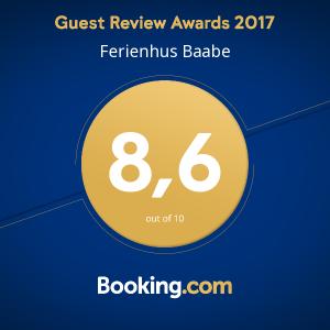 ferienhus-baabe-award
